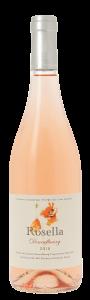 Rosella Rosé 2018